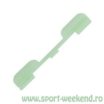 Gold Star - Suport Starleti Feeder M