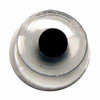 Cormoran - Ochi pentru naluci autoadezivi 7mm