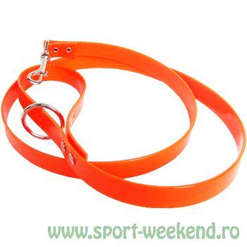 RA Sport - Lesa hi-viz 120cm