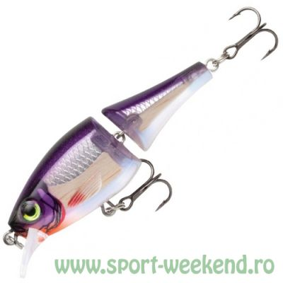 Rapala - Vobler BX Jointed Shad 6cm - PDS